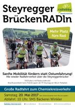 flyer_steyregger_brueckenradln_2017.jpg