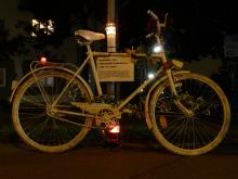 ghostbike2014_web.jpg