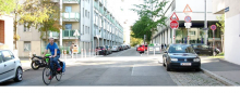 hasnerstrasse_klein.png
