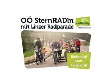 Header Sternradln