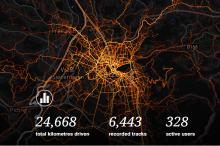 heatmap_bikecitizens_sbg.png