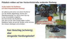 heidenfeldstrasse.jpg