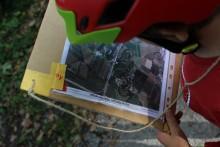 Rad-Orientieren in Dornbirn
