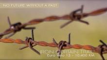 iron_curtain_trail.jpg