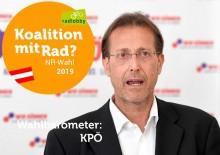koalition_kpoe_ivo.hajnal.jpg
