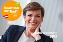 koalition_spoe_pamela_rendi-wagner_2019.jpg