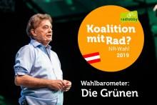 koalitionrad_gruene_2019.jpg