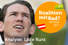 koalitionrad_oevp_kurz.png