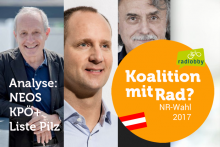 koalitionrad_pilzneoskp.png