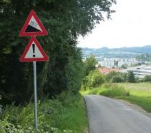 koglerweg15prozent.jpg