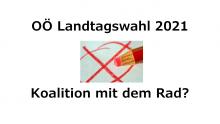 landtagswahl.png