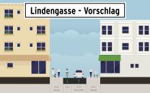 lindengasse-vorschlag.png