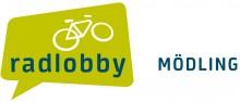 Radlobby Mödling - Logo