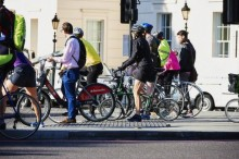 london-cyclists-traffic-lights-copyright-britishcycling_org_uk_.jpg