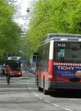 margitpalman2013neulinggassebus.jpg