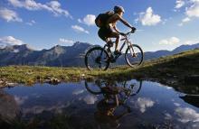 mountainbike3.jpg