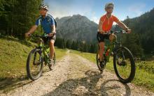 mountainbiken1.jpg