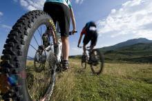 mountainbiken2.jpg