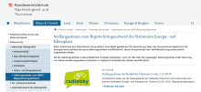 nekp_bmntscreen.png