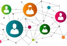 netzwerk-community.png
