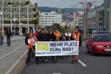 nibelungenbruecke_mehr-platz-fuers-rad.jpg