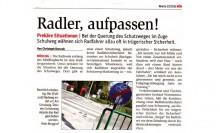 noen_moedling_17-2016_kreuzung_moedlingbachradweg-schulweg.jpg