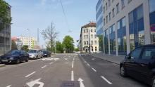 neue_markierung_Pottendorfer Straße-Wienerbergstraße.jpg