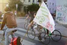 Critical Mass Graz.jpg