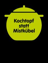 ra_kochs_logo_rz.png
