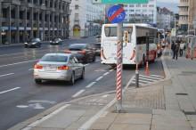 radlobby-ooe-radweg-ende-hier-durch-in-den-mischverkehr-1.jpg