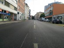 radlobby-ooe-stockhofstrasse_viel_platz_aber_nicht_fuer_radverkehr.jpg