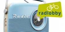 radlobbyradio_web.png