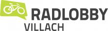 rl_villach_web_rgb.png