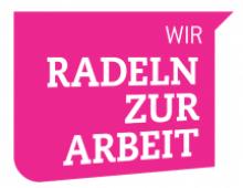 rza_logo_wir_web.png