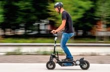 scooter_apa.jpg