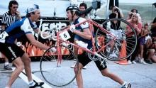 sieger_bikefilmnight_00_top.jpg