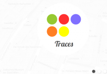 traces.png