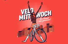 velomittwoch_ch.png