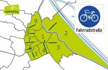 vorschlag_fahrradstrassen_in_wien_20170907.jpg