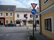 wolkersdorf.jpg