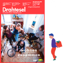 Drahtesel Magazin