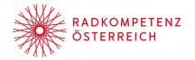 Radkompetenz Österreich