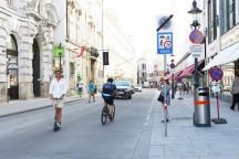 begegnungszone_michaelerplatz_walk-space.at_.jpg