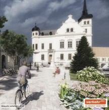 blog21_radfahren_grunegleisdorf_rathaus_radverkehrskonzept_rathaus_1.jpg