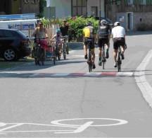 fahrradstrasse2.jpg