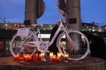 ghostbike_wien_feb18.jpg