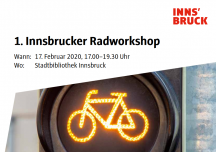 ibk_radworkshop_20200117.png