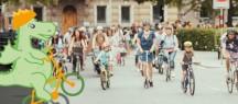 kidicalmass_ibk_20210918.jpg