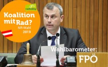 koalition_fpoe_2019.jpg