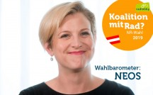 koalition_neos_2019_apa_georg_hochmuth.jpg